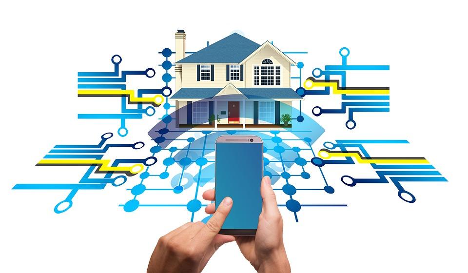 idées-usages-domotique-maison-connectee-google-home-alexa-amazon-eedomus-wifi-smartphone
